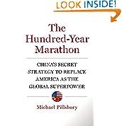 Michael Pillsbury (Author) (29)Download:   $14.99