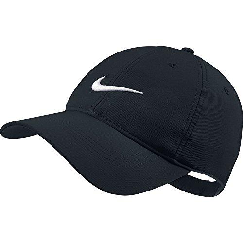 Nike Legacy91 Tech -