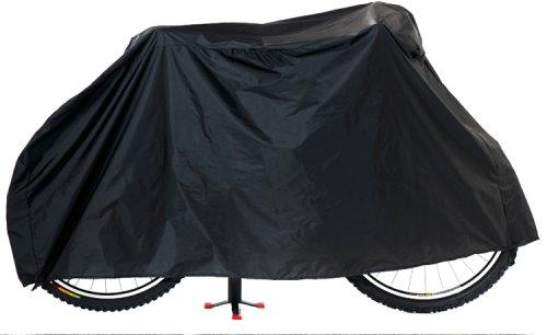 Imagen de Avenir Nylon cubierta de bicicletas (BTT)