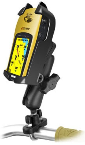 Etrex Garmin Mounting Handlebar 149z Garmin Gps Holders Ga16u Mount  Venturelegendvistaventurelegendvistavista