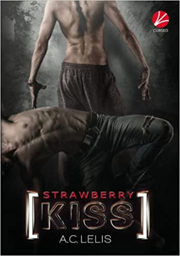 http://cursed-verlag.de/strawberry-kiss.html