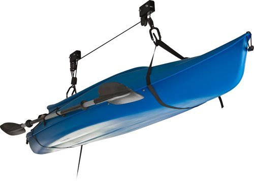 h2o-canoe-kayak-storage-hoist-system-sorry-delivery-only-to-uk-mainland-excluding-highlands-islands