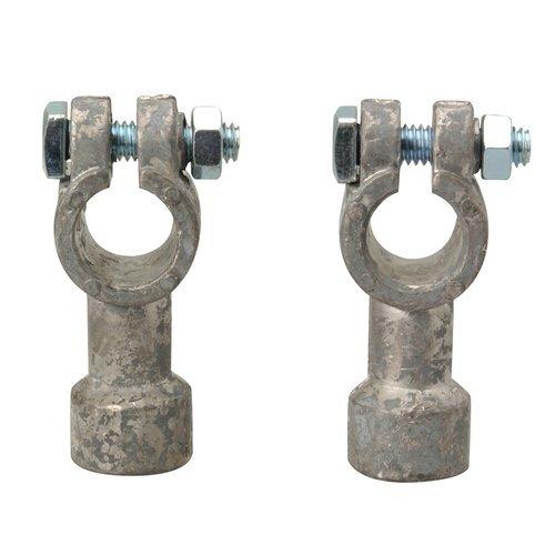 Standard Motor Products Diesel Side Terminal (Bp183)