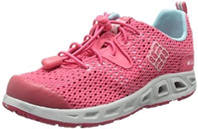 Columbia Childrens Drainmaker II Hybrid Water Shoe (Toddler Little Kid) by Columbia