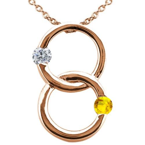 Engagement Rings Not Diamond