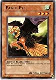Yu-Gi-Oh! - Eagle Eye (RDS-EN022) - Rise of Destiny - 1st Edition - Common