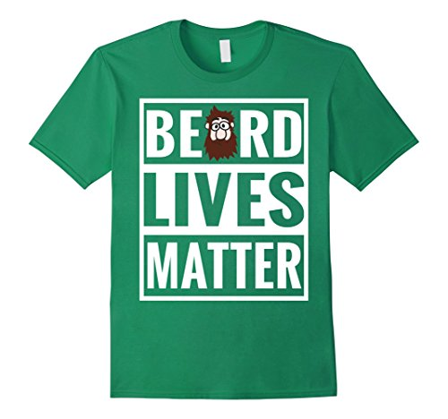 Men's (Cool Beards And Mustaches)