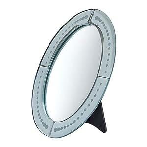 Ikea Berlev G Table Mirror 1 Small Home