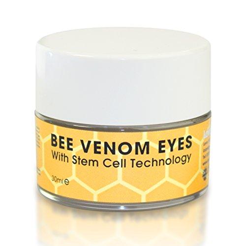 bee-venom-eyes-natures-botox-naturel-est-secret-de-beaute-a-la-peau-plus-jeune-utilise-dans-les-prod