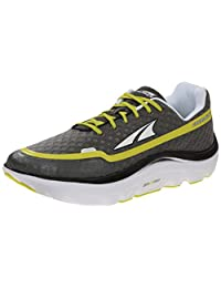 Altra Men's Paradigm 1.5 Running Shoe