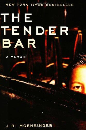 the-tender-bar-a-memoir