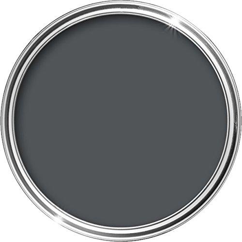 hqc-masonry-paint-5l-classic-grey