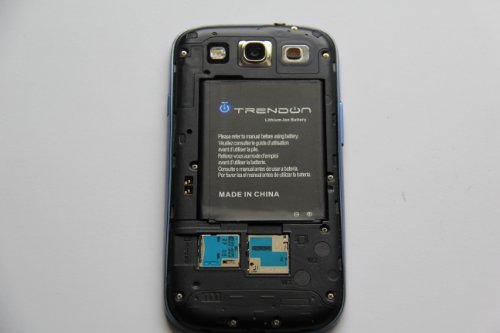 TrendON-2100mAh-Battery-(For-Samsung-Galaxy-S3)