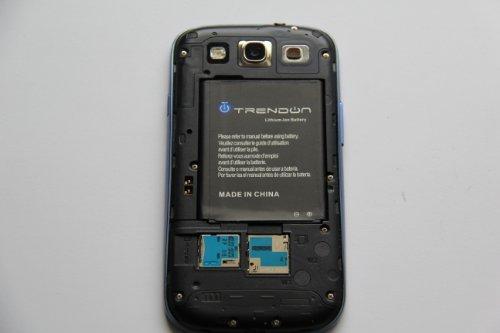 TrendON-2100mAh-Battery-(For-Samsung-Galaxy-S3)