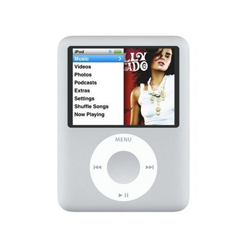 apple-ipod-nano-3gen-lettore-digitale-portatile-argento
