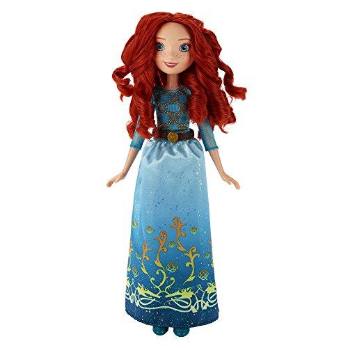 disney-princess-royal-shimmer-merida-doll