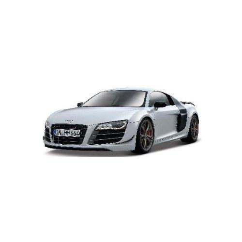 Maisto - 36190 - Audi R8 Gt - 1:18