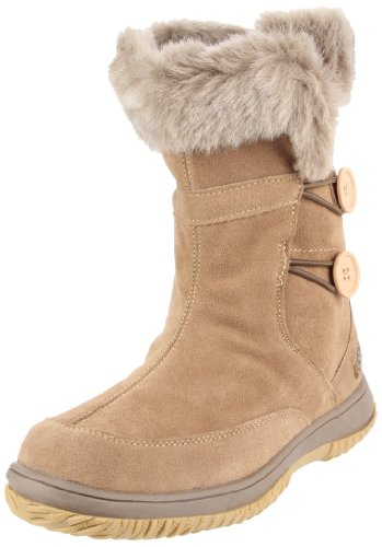 Northside Women's Crystal Winter Boots