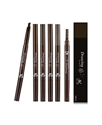 Etude House Auto Rotating Drawing Eye Brow Pencil