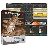 41HZ4XGSRCL. SL160  Lowest Price NATIVE INSTRUMENTS Traktor DJ Studio 3 ( Windows/Macintosh )  Reviews