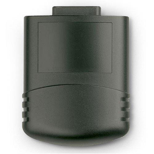 Xbox Memory Unit (Xbox Console Original compare prices)