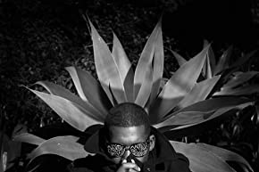 Image of Flying Lotus