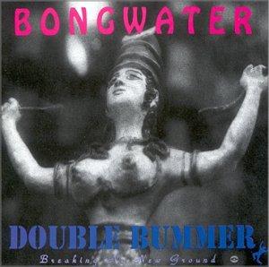 Double Bummer