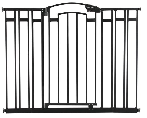 The First Years Home Décor Extra Tall Gate