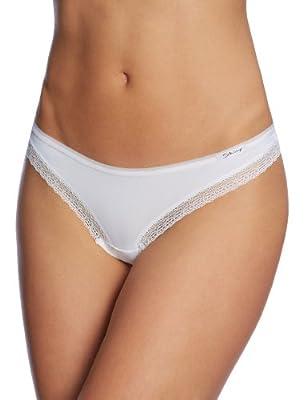 Skiny Damen String NA, 5210 / Nostalgia Da. String by Skiny Bodywear GmbH