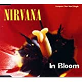 In bloom [Single-CD]