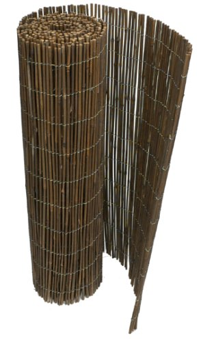Gardman USA Bamboo Fencing R637