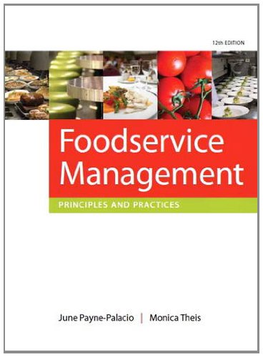 food cart businesses management practices Codes of practice food law code of practice feed law code of practice starting a food business helps small businesses with food safety management procedures and food hygiene regulations food law inspections and your business.