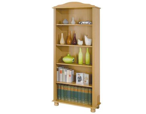 Bibliotheque bois massif pas cher - Bibliotheque bois massif pas cher ...