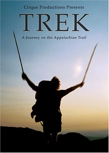 TREK - A Journey on the Appalachian Trail