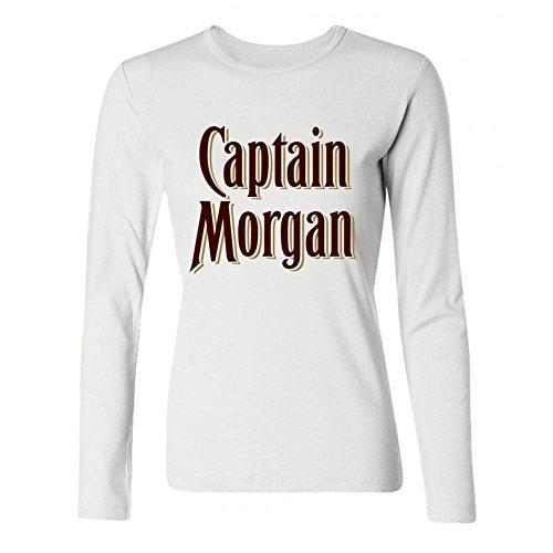 womens-captain-morgan-logo-long-sleeve-t-shirt-small