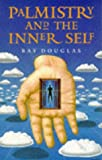 img - for Palmistry And The Inner Self book / textbook / text book