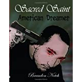 Sacred Saint Tattoo American Dreamer