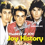Best of Joy: Joy History