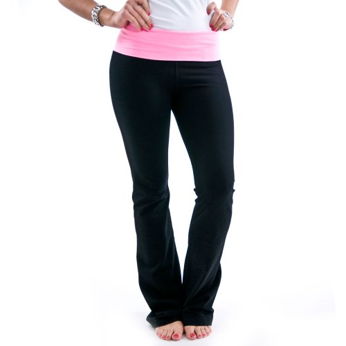 10c285e8f5612 Hard Tail Yoga Pants Online Stores: Hard Tail Contour Roll Down ...