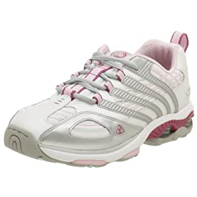 Stride Rite Infant Girl Shoes