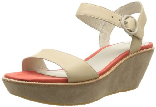 CAMPER Damas 21923 004 21923 004, Damen SandalenFashion