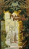 Planar Powers (Planescape: Blood Wars Trilogy, Vol. 3) (0786905328) by King, J. Robert