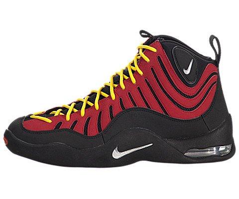 GS Nike  Air Bakin Basketball Shoes