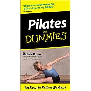 fitness dvd voor thuis