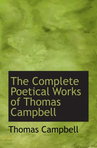 the-complete-poetical-works-of-thomas-campbell