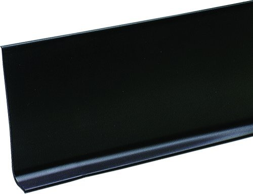 md-building-products-75457-vinyl-wall-base-bulk-roll-4-inch-by-120-feet-black