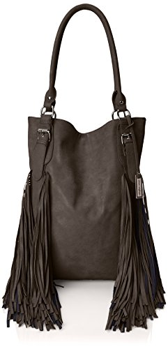 urban-originals-crazyheart-shoulder-bag-charcoal-grey-one-size