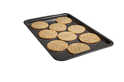 love-cooking-company-mrs-fieldstm-medium-cookie-sheet-15-inch-x-10-inch-other-multicoloured