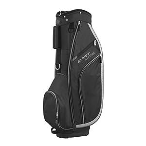 Wilson 2015 Cart Lite Golf Bag