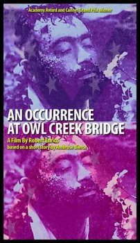 an analysis of the realism in an occurrence at owl creek bridge by ambrose bierce 'an occurrence at owl creek bridge' is a short story written by ambrose bierce in 1890, and it is divided into three sections the first section opens on the impending execution of peyton farquhar .